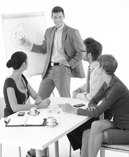 Психология успеха: 9 эффективных советов