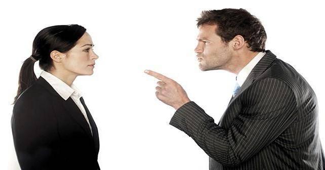 Понятие акцентуации черт характера в психологии: определение, основные типы, примеры