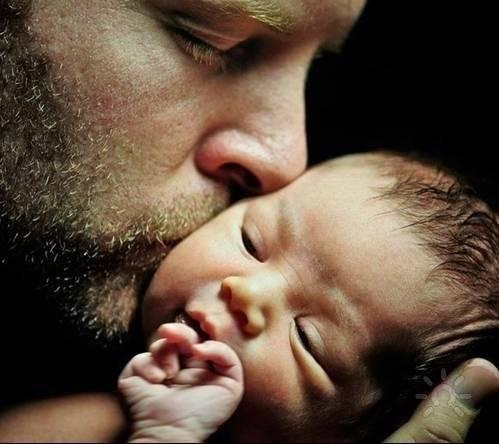 Психология отцовства | материнство - беременность, роды, питание, воспитание