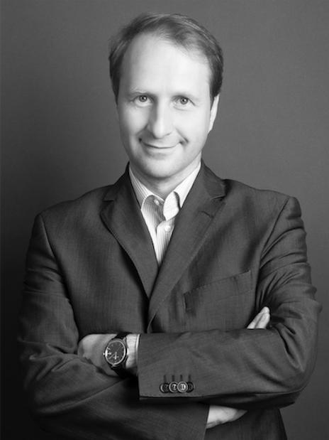 Профессия бизнес-тренер, для которой базой могут стать программы образования факультета психологии ргсу, москва