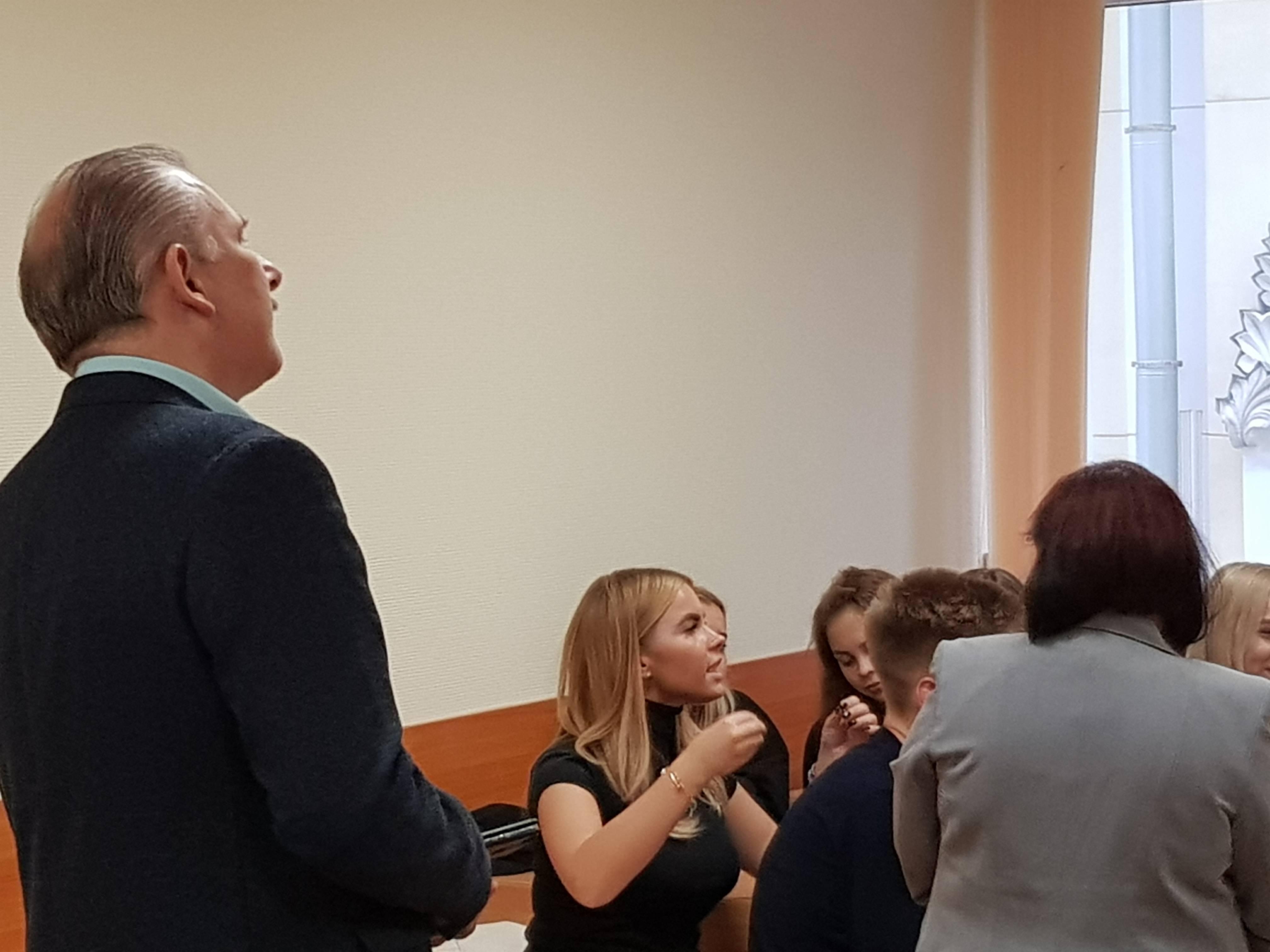 Развивающее обучение эльконина-давыдова: цель, психологические основы и особенности