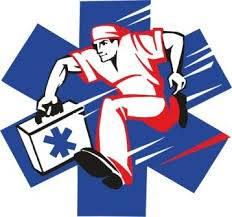 Откровения врача скорой помощи: смерть, опасные пациенты и спасённые жизни