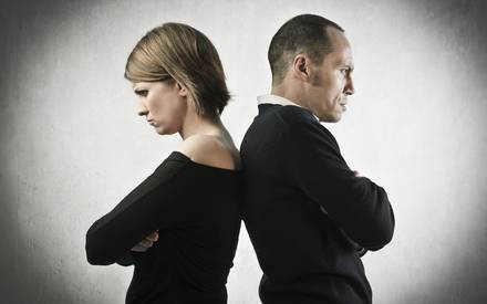 Психология: обижаться - бесплатные статьи по психологии в доме солнца