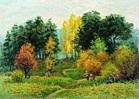 Психология искусства — википедия. что такое психология искусства