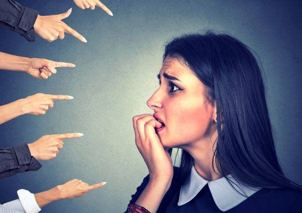 Конструктивная и деструктивная критика. критика – это хорошо или плохо?
