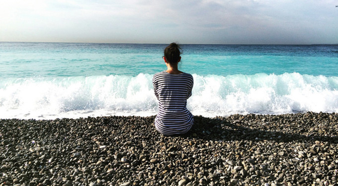 Как одиночество влияет на человека