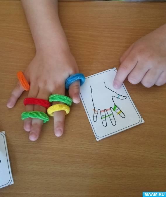 Лечение гимнастикой большого пальца руки и кистей при артрозе и онемении