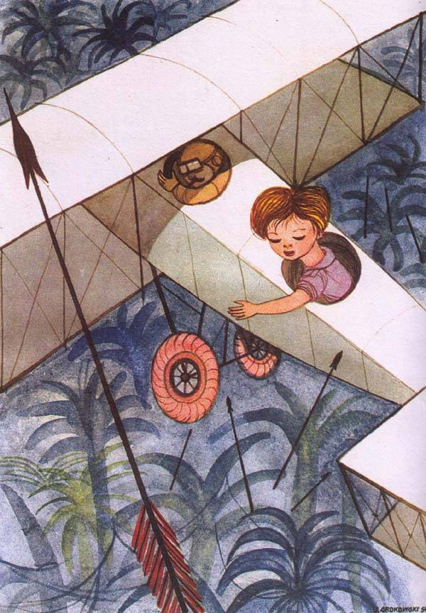 Януш корчак. биография кратко для детей