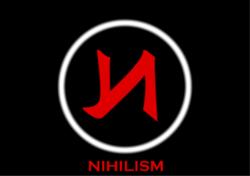 Нигилизм — что это такое и кто такие нигилисты | ktonanovenkogo.ru