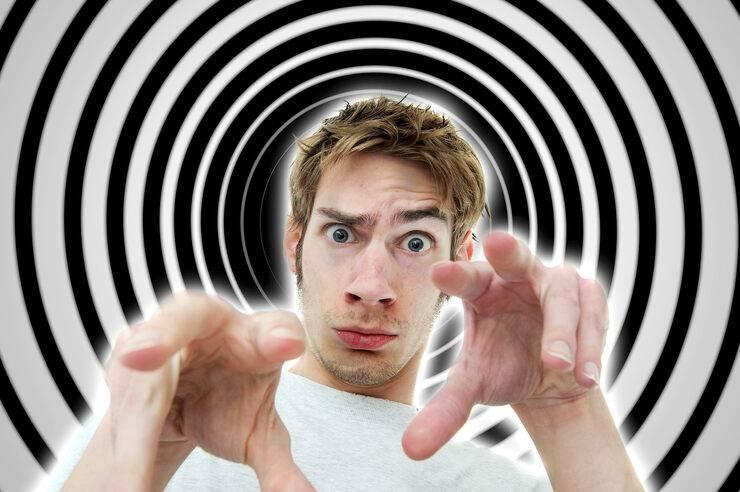 Может ли освоить искусство гипноза обычный человек?
