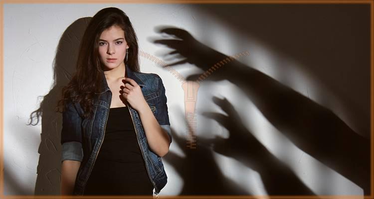 Виды и симптомы фобий. причины и методы лечения заболевания