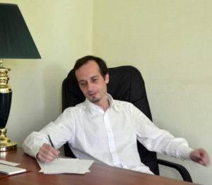 Психология: письмо - бесплатные статьи по психологии в доме солнца