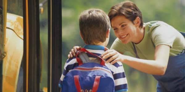 Как хвалить детей: советы психологов