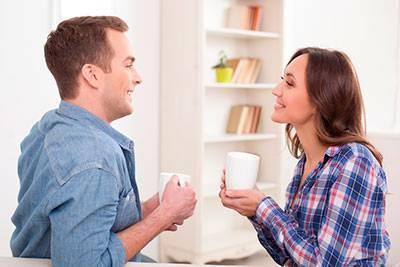 Мужская психология — советы для женщин