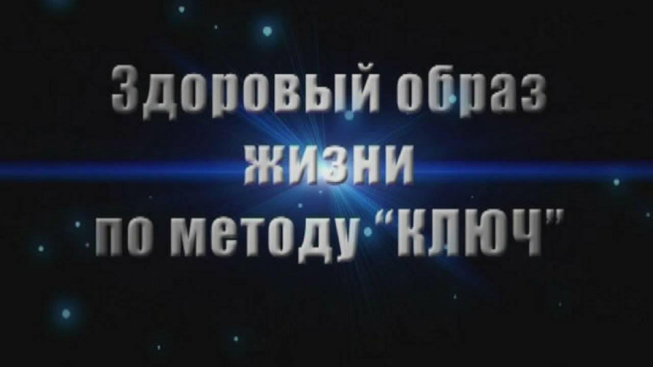 Читать онлайн «система саморегуляции «синхрометод ключ» хасая магомедовича алиева. часть 1»