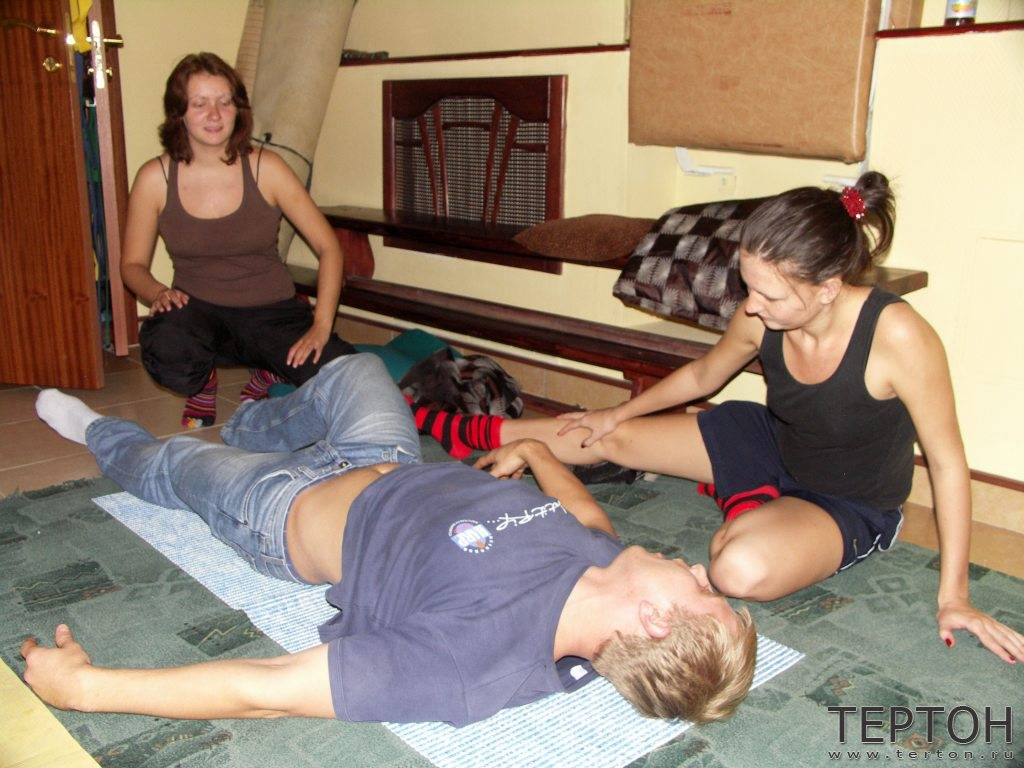 """Тренинг """"холотропное дыхание"""" cподдержкой психолога после группы. устраните причины физических идушевных проблем за2 дня практик"""