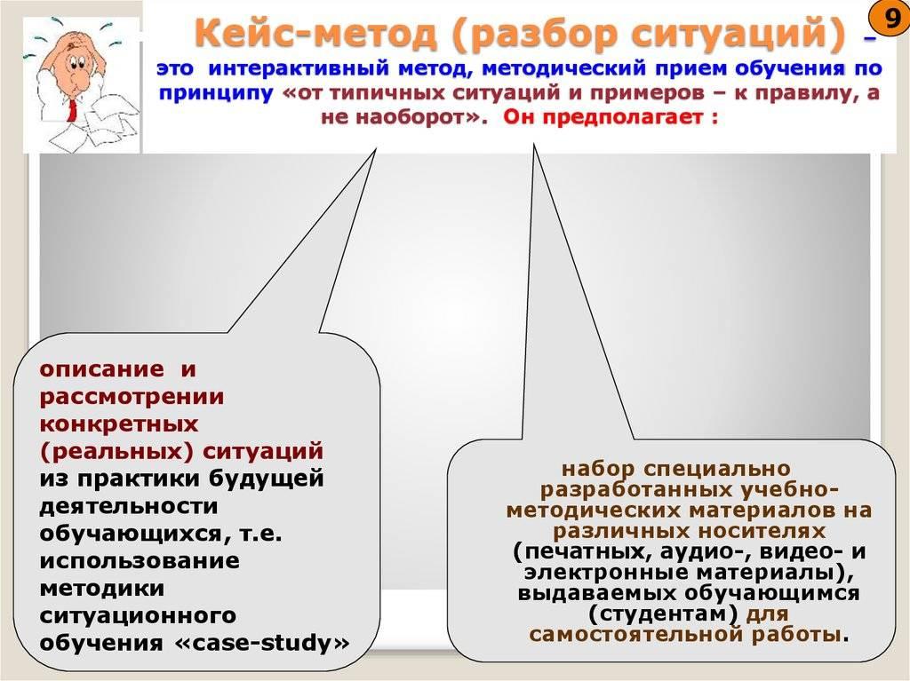 Психология: картинки на тему память - бесплатные статьи по психологии в доме солнца