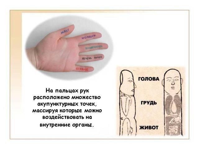 Редкие дерматоглифические признаки в семейной дерматоглифике