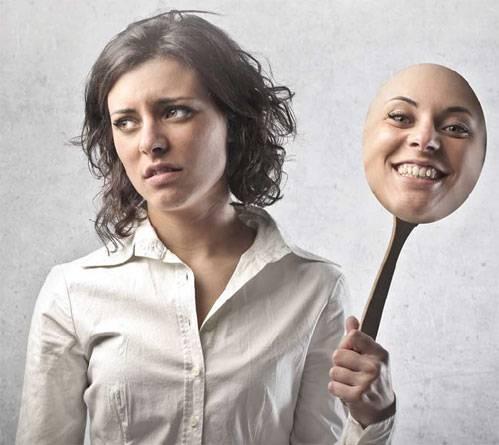 Как пройти собеседование: важен психологический настрой. часть 2