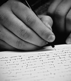 Психология: открытое письмо - бесплатные статьи по психологии в доме солнца