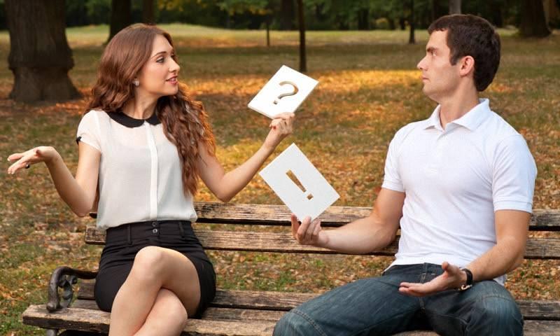 Правила и психология общения с окружающими: так ли они сложны?