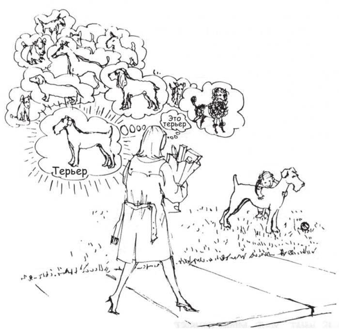 Психология: реактивный ум - бесплатные статьи по психологии в доме солнца