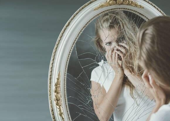 Низкая самооценка: причины, внешние признаки, способы повышения самооценки и советы психолога