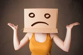 Комплекс электры: синдром покинутой девочки?