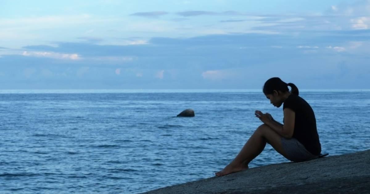 Какие бывают фобии? причины, симптомы и методы лечения фобий