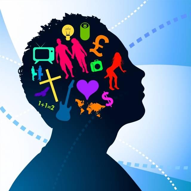 Психология: психология человека - бесплатные статьи по психологии в доме солнца