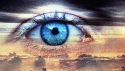 Психология: сглаз - бесплатные статьи по психологии в доме солнца