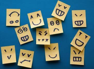 Психология: сострадание в психологии - бесплатные статьи по психологии в доме солнца