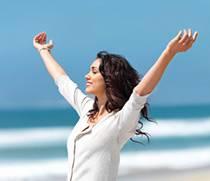Позитивная психология - positive psychology - qwe.wiki