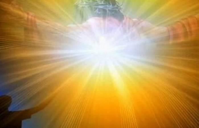 """Пространство отношений """"светлый мир. настоящая жизнь"""" (санкт-петербург). самопознание.ру"""