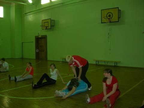 Дыхательные упражнения и техники для тренингов