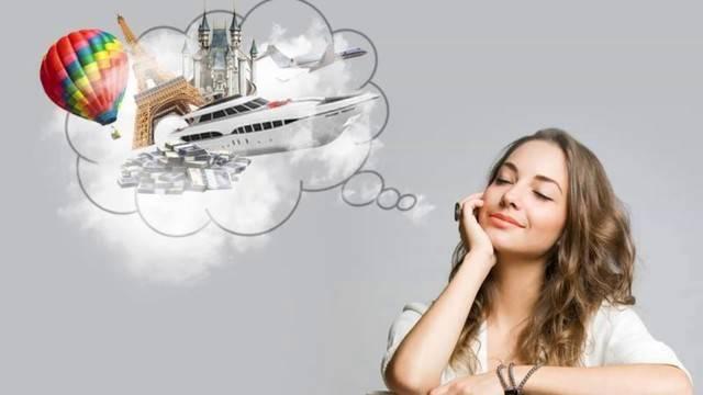 Психология: позитивного мышления - бесплатные статьи по психологии в доме солнца