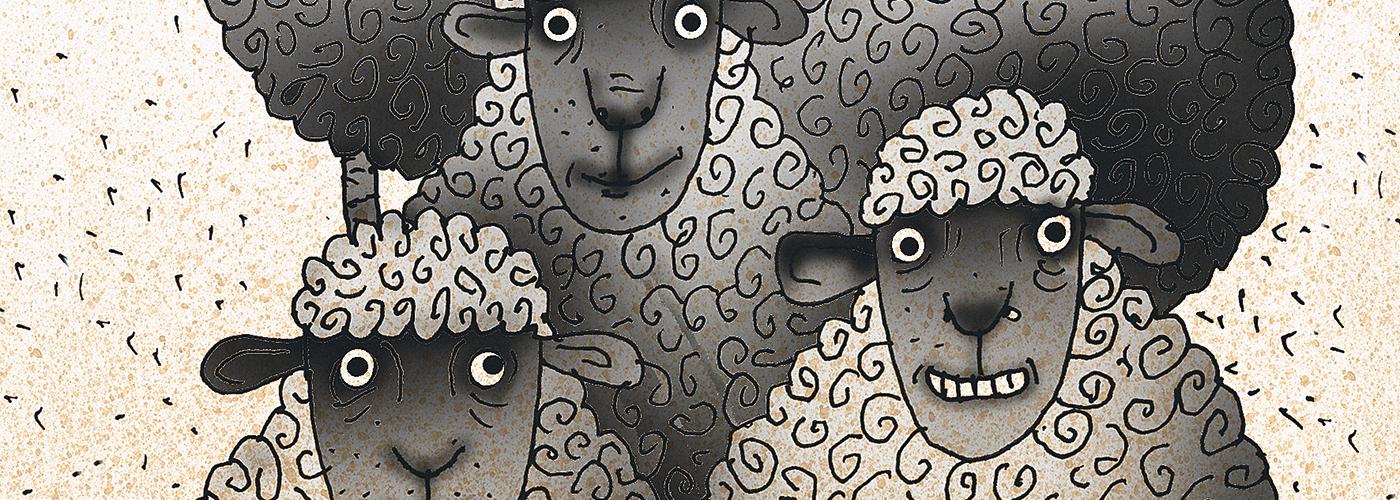 Альтруизм: определение и особенности