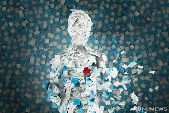 Психология: привычки - бесплатные статьи по психологии в доме солнца