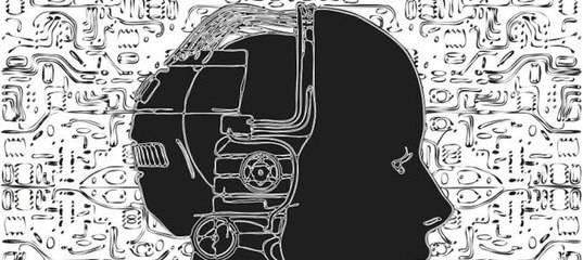 Гипноз и внушение: техника и приемы