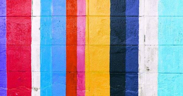 Что лучше для ребёнка: формировать зуны или ууд? | www.nachalka.com