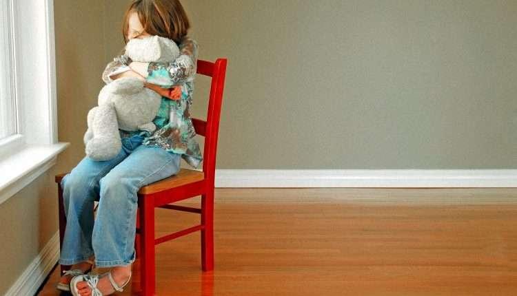 Терапия агрессивности ребенка | ваш детский психолог