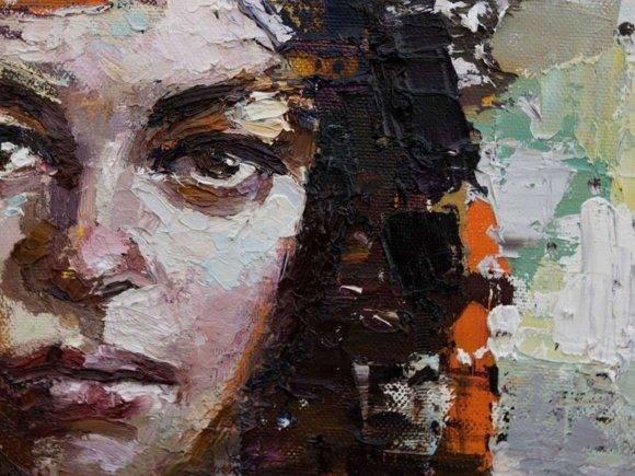 Психология: психологический портрет девушки - бесплатные статьи по психологии в доме солнца