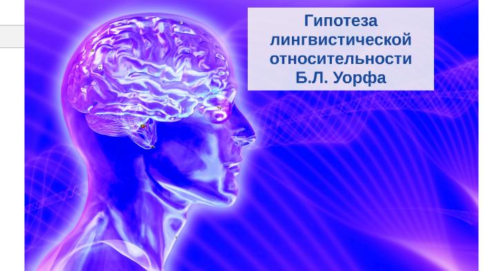 10 самых абсурдных психологических теорий