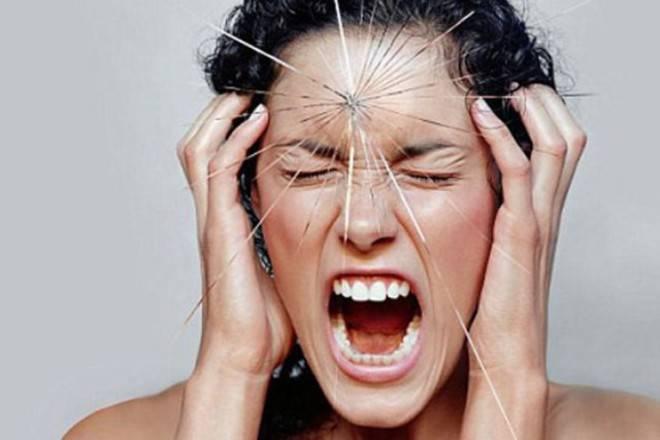 Психология: психология гнев - бесплатные статьи по психологии в доме солнца