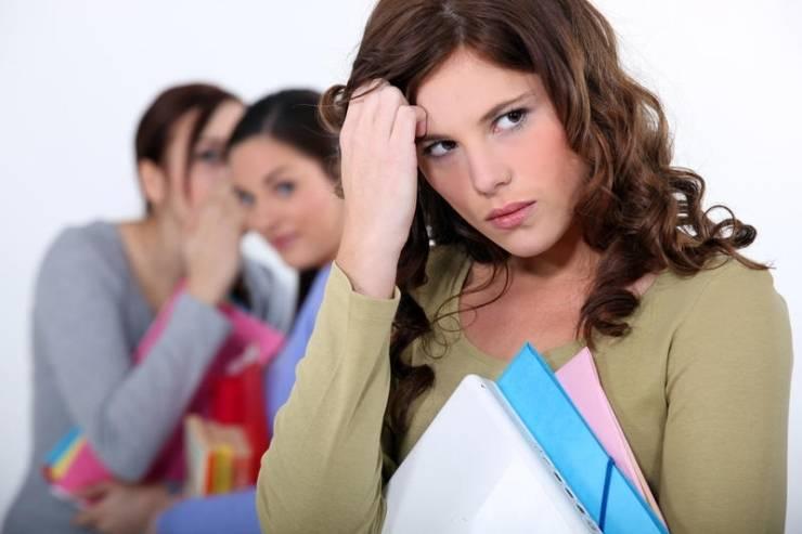 Как определить низкую самооценку и самостоятельно ее повысить | психология