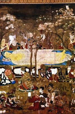 Нирвана: значение слова. что такое нирвана в буддизме и как достичь состояния нирваны?