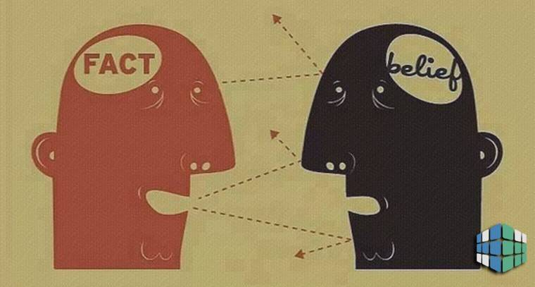 Психологические эффекты