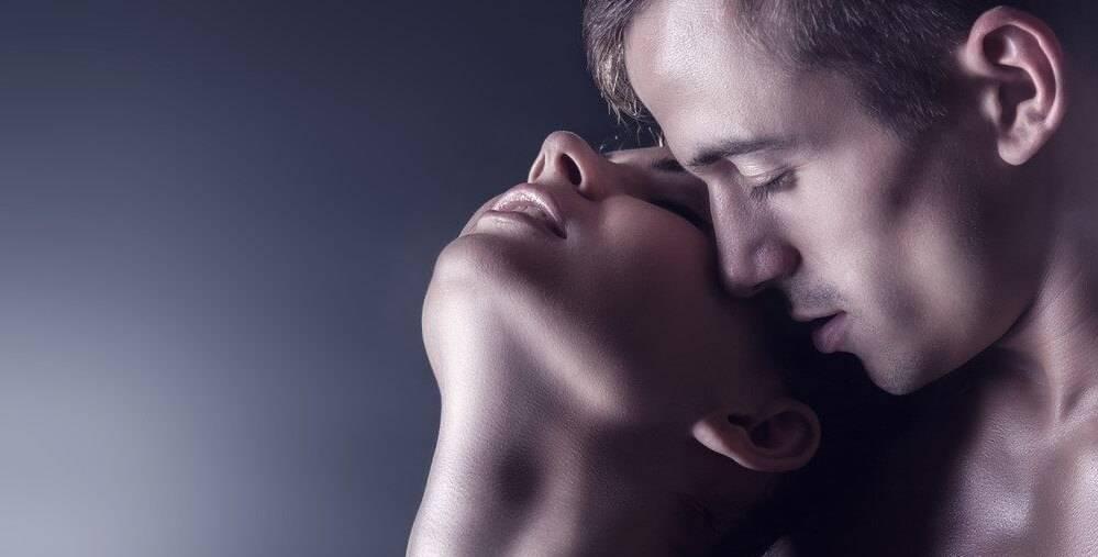 Настоящая любовь между мужчиной и женщиной: проявления и психология