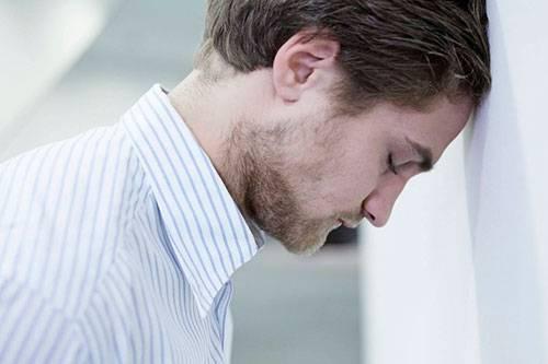 Вклад альфреда адлера. комплекс неполноценности и его взаимосвязь с психосоматической медициной
