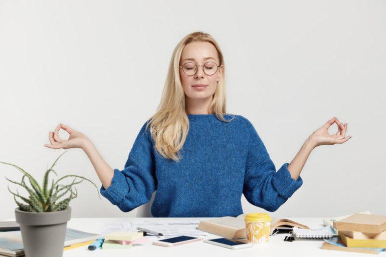Поучили по мозгам. почему психотренинги сводят с ума?
